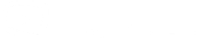 ANGIELSKI – krótko i na temat: kursy online © Artur Bucholc